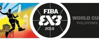 France and Argentina women to meet in first game of FIBA 3x3 World Cup