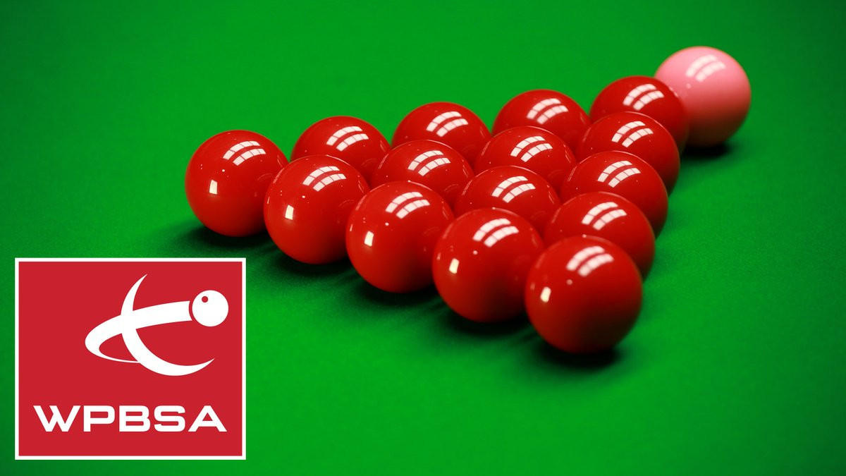 Three snooker players have been suspended for match fixing by the WPBSA ©WPBSA