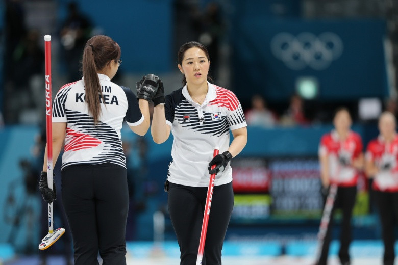 World Curling Federation seeking Athlete Commission nominations