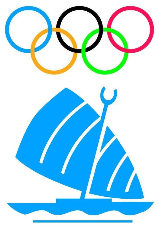 The Fiji Association of Sport and National Olympic Committee has signed a three-pronged deal ©FASANOC