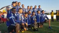 IBSA Football Committee seeking hosts for major championships in 2019