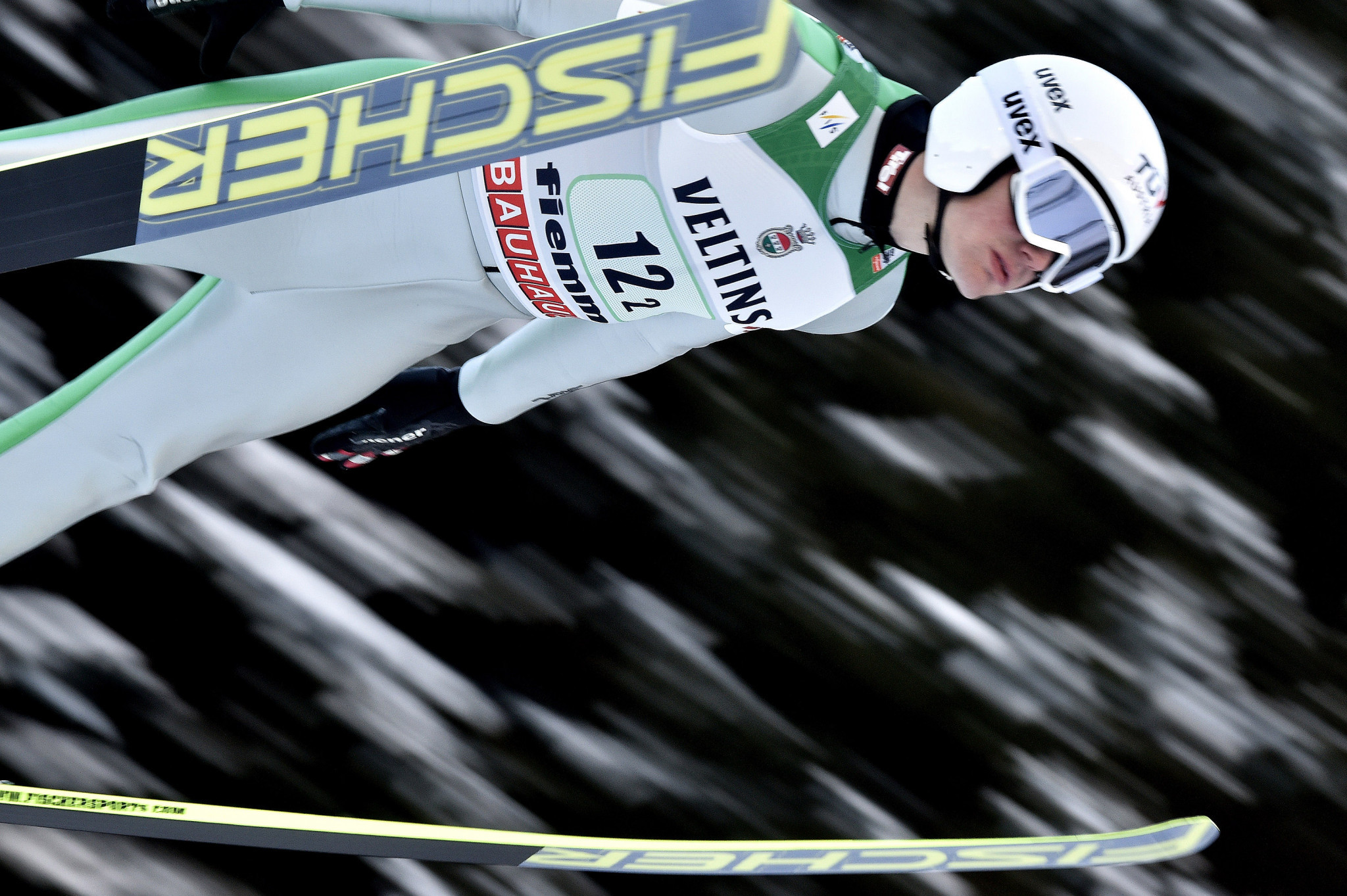 Schneider retires from Nordic combined due to health problems