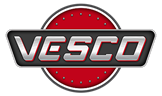 Vesco Metal Craft to sponsor IWRF Hall of Fame