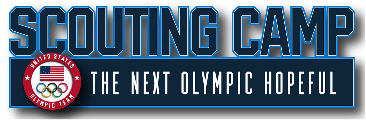 The United States Olympic Committee is again holding its Olympic hopefuls initiative ©USOC