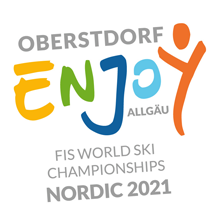 Organisers of 2021 FIS Nordic World Ski Championships provide progress report at latest Coordination Group meeting