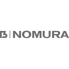 Nomura unveiled as official supporter of Tokyo 2020