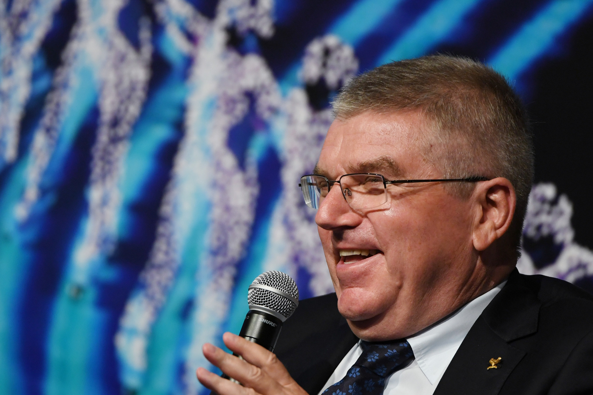 Bach claims Pyeongchang 2018 debrief shows Olympic Agenda 2020 has come to fruition