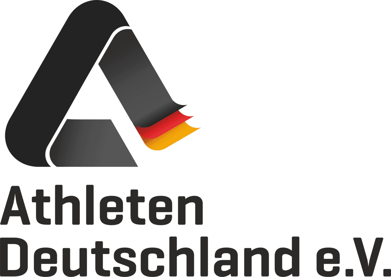 The German athletes group are to receive funding ©Athletes Germany