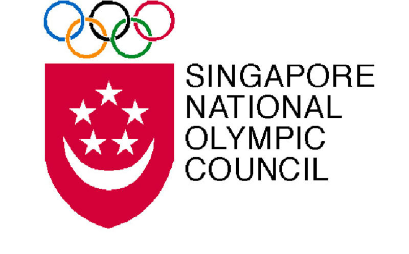 Singapore to send biggest ever team to Asian Games