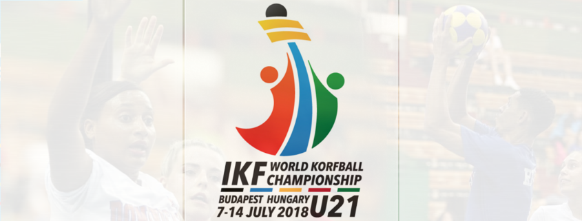 The Dominican Republic have withdrawn from next month's Under-21 World Korfball Championships due to financial problems ©IKF