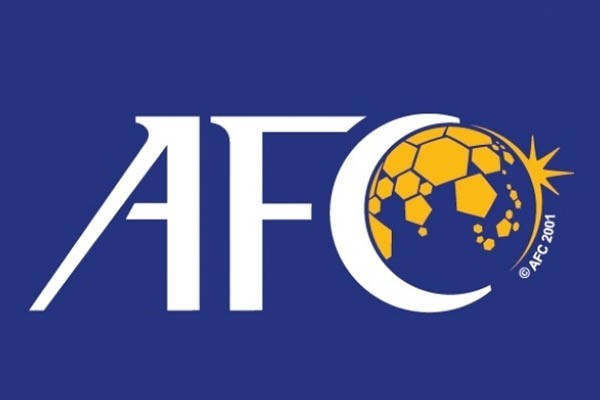 AFC sign eight-year commercial rights deal with DDMC Sports International and Fortis AG