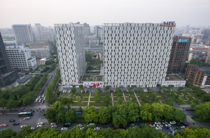 Sole bidder Hangzhou set to be awarded 2022 Asian Games