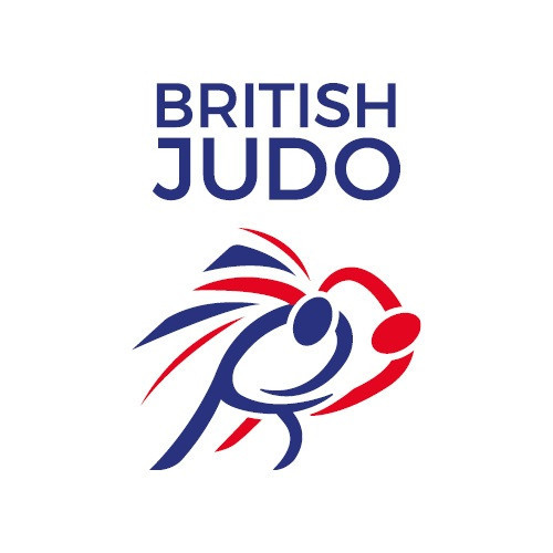 British Judo Association unveils new brand