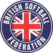 British Softball Federation welcoming applications for women's senior and junior team head coach roles