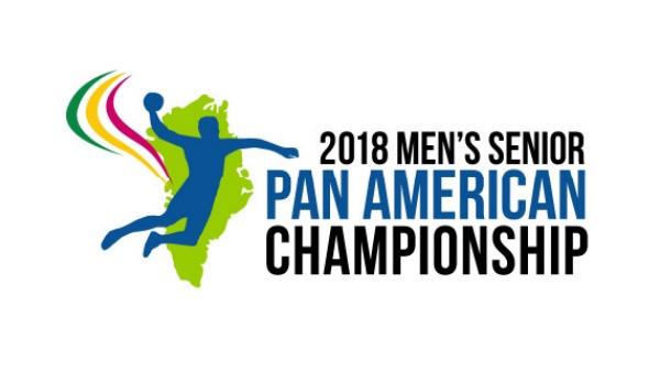 Brazil bidding to retain title at Pan American Men's Handball Championship