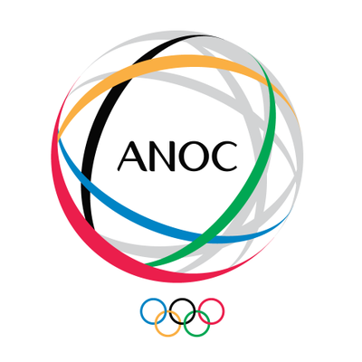 Trio chosen to study Masters in sport administration by ANOC