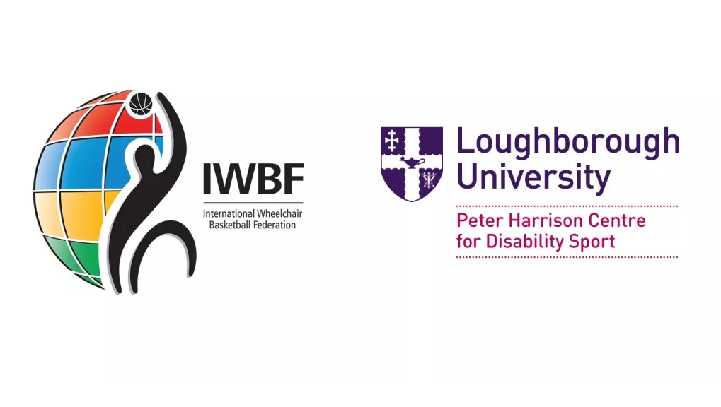 IWBF Forum to include presentation from Peter Harrison Centre for Disability Sport as part of new collaboration