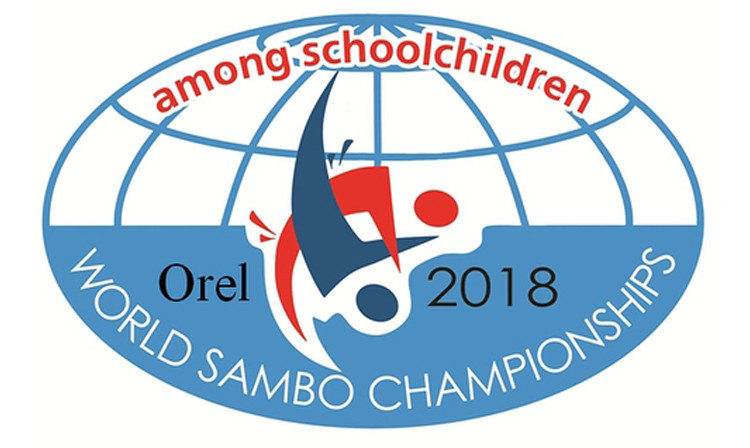Twenty-two nations set to compete at inaugural World Schools Sambo Championships