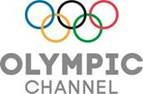 The Olympic Channel has signed deals with eight new sport governing bodies, taking the number of federation partners to 75 ©Olympic Channel