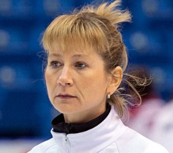 World Curling boost team with new appointments