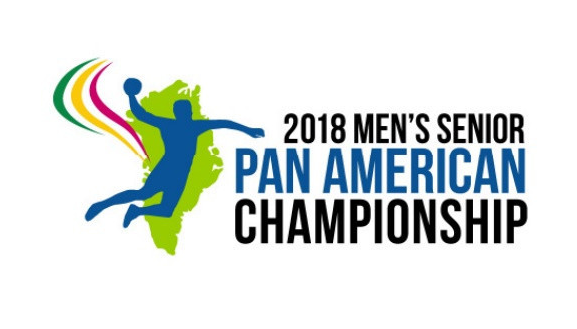 Argentina, Chile and Brazil secure semi-final places in Pan American Men's Handball Championships