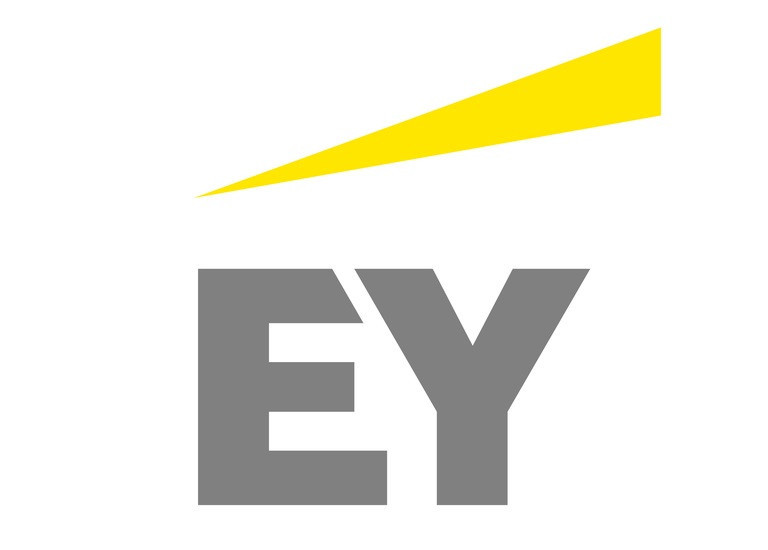 EY to provide consulting services for Buenos Aires 2018