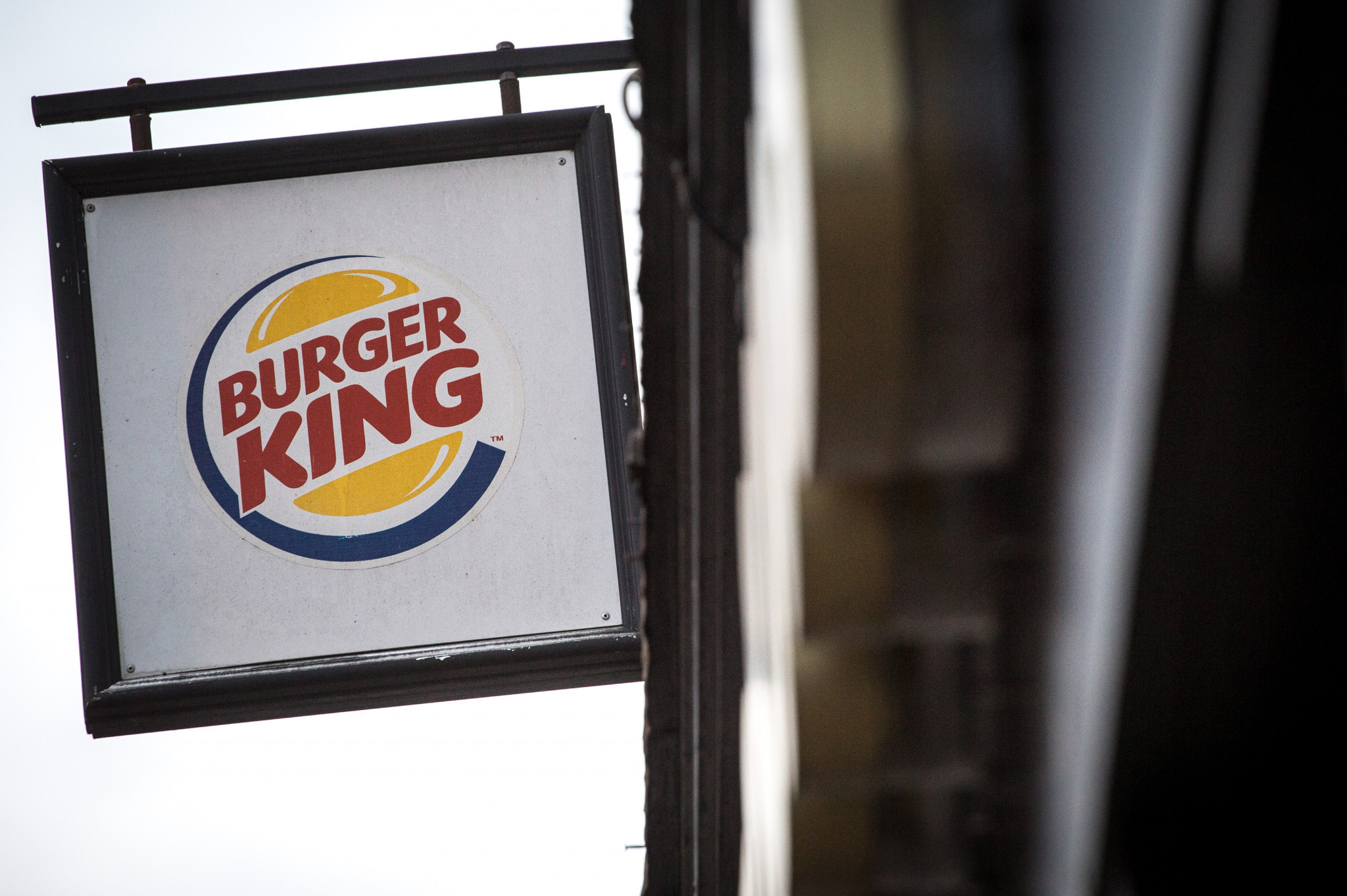Burger King apologises for distasteful FIFA World Cup advertising campaign