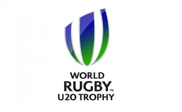 World Rugby award Under-20 Trophy events to Romania and Brazil