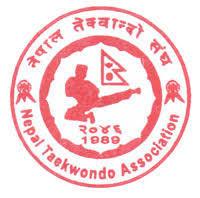 Nepal Taekwondo Association pen UK Sport deal