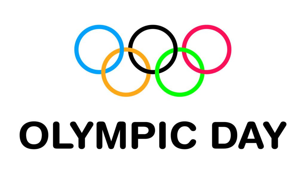 USOC host more than 400 events across country to mark Olympic Day