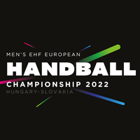 European Handball Federation award three major tournaments at Congress
