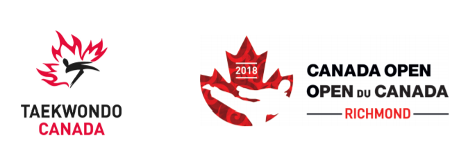 "Taekwondo Canada President promises ""bigger and better"" Canada Open in Richmond"