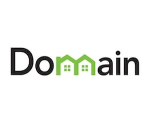 Real estate company Domain has signed on as the title sponsor of the Australian cricket team's home Test series ©Domain