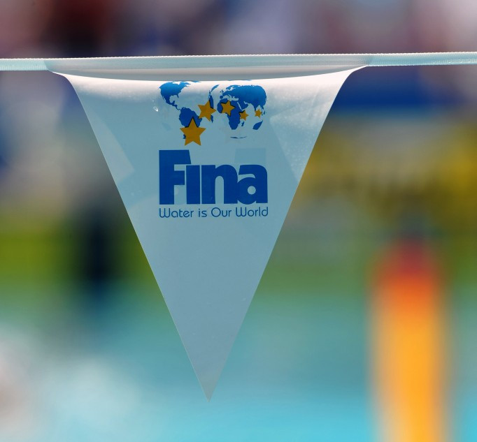 FINA generated CHF181 million during the Rio Olympic cycle ©Getty Images