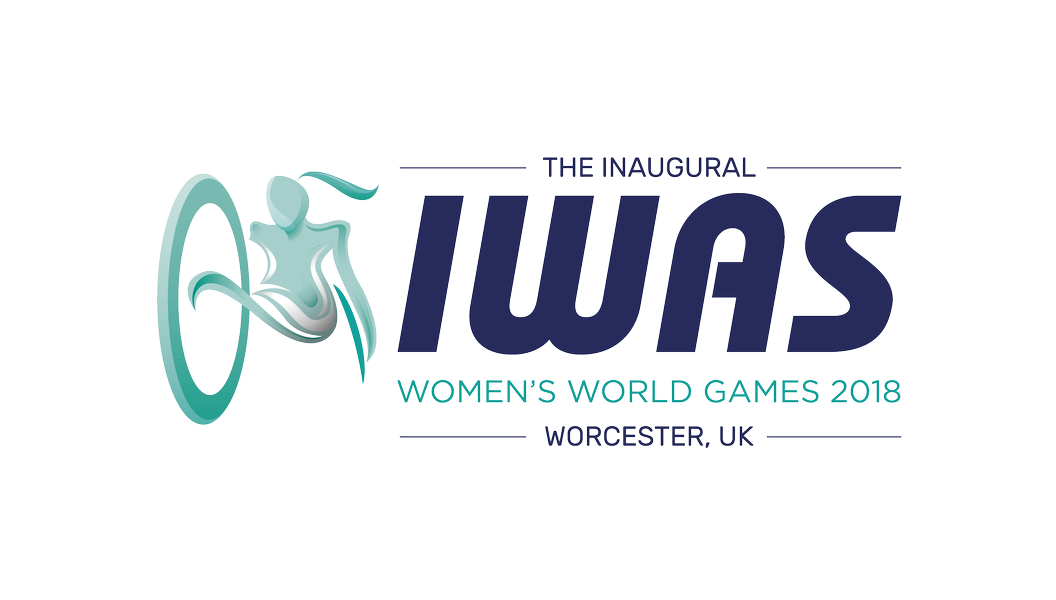 The IWAS Women's World Games that was due to take place in Worcester from August 27 has been postponed ©IWAS