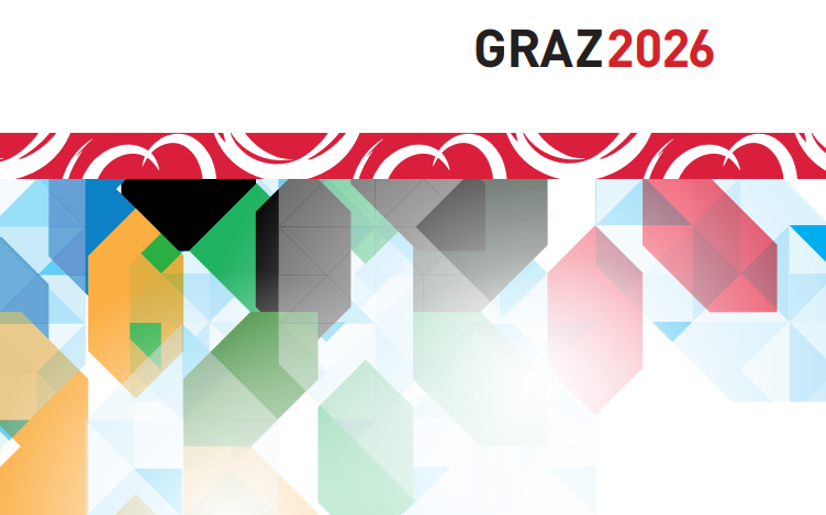 "Study describes Graz 2026 Winter Olympic plans as ""absolutely feasible"""