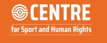 Global Centre for Sport and Human Rights established in Geneva
