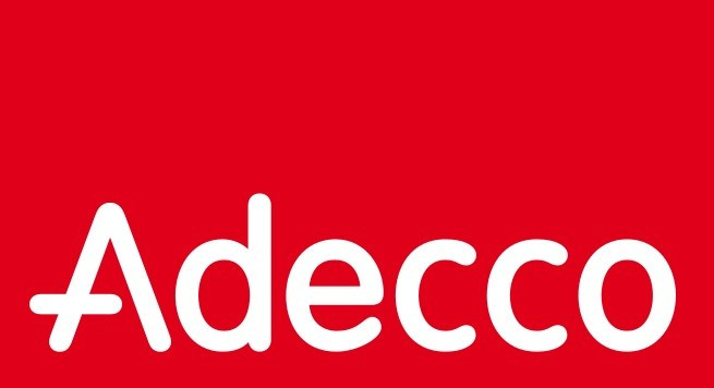 Adecco extends sponsorship deal with ITF for Davis Cup and Fed Cup events