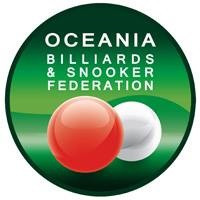 The Oceania Billiards and Snooker Federation has become the latest full member of the World Snooker Federation ©OBSF