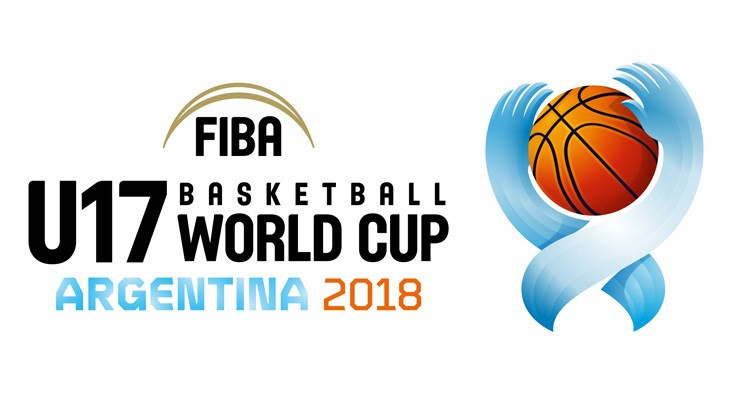 United States seek to maintain perfect record at FIBA Under-17 World Cup