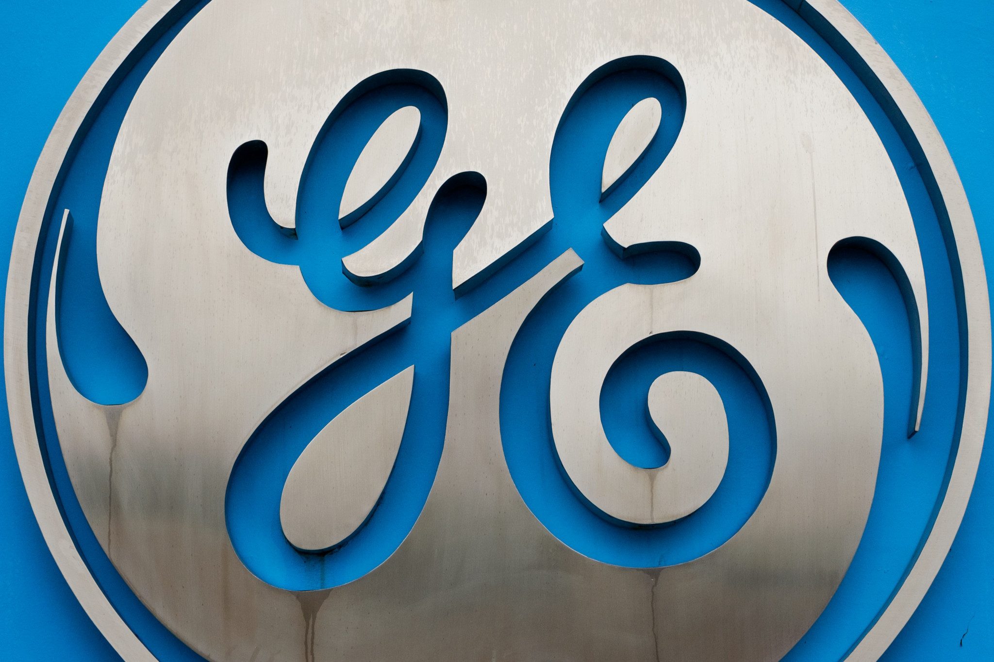 GE restructure may raise questions over post-2020 TOP sponsorship