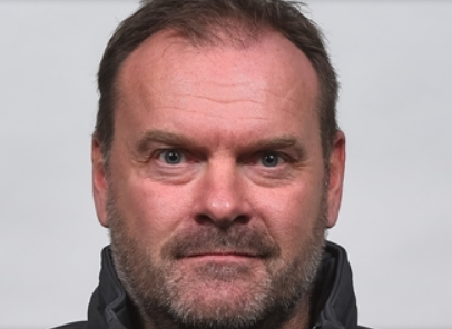 Denmark opt for first homegrown ice hockey head coach in 24 years