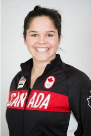 Biathlon Canada appoint Ambery as general manager