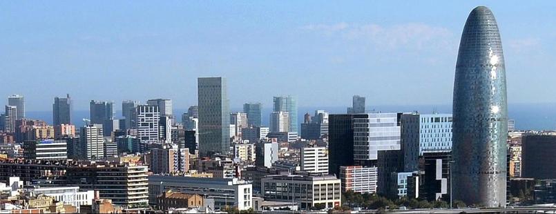 Talks underway over resurrecting possible Barcelona bid for Winter Olympics
