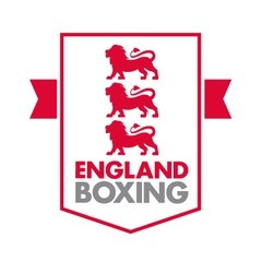 England Boxing's chief executive Mark Abberley is to leave the organisation at the end of this month ©England Boxing