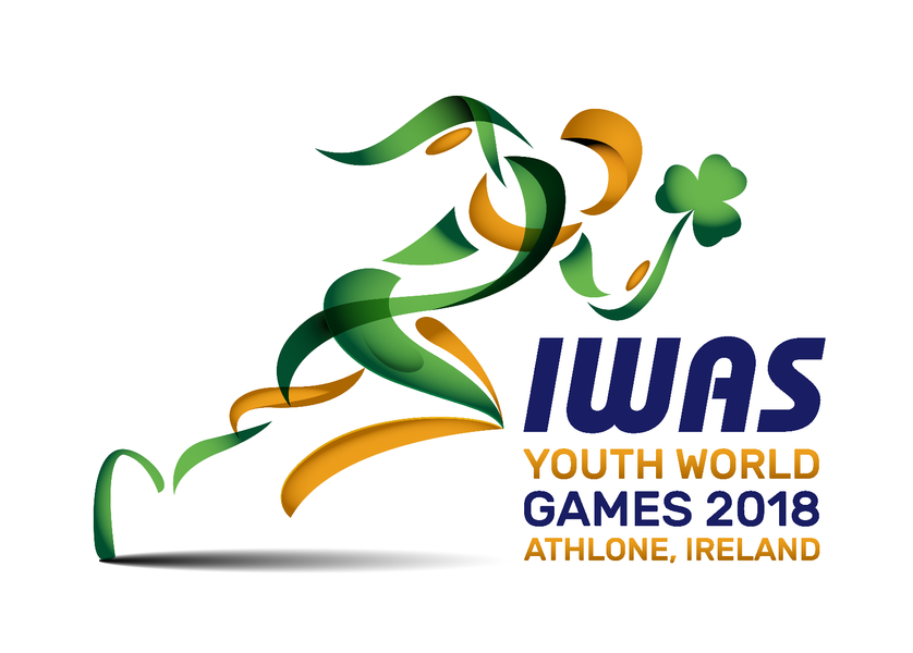 Rio 2016 Paralympian Yuttajak Glinbanchuen will be among the athletes aiming for gold at the International Wheelchair and Amputee Sports Federation Youth World Games ©IWAS