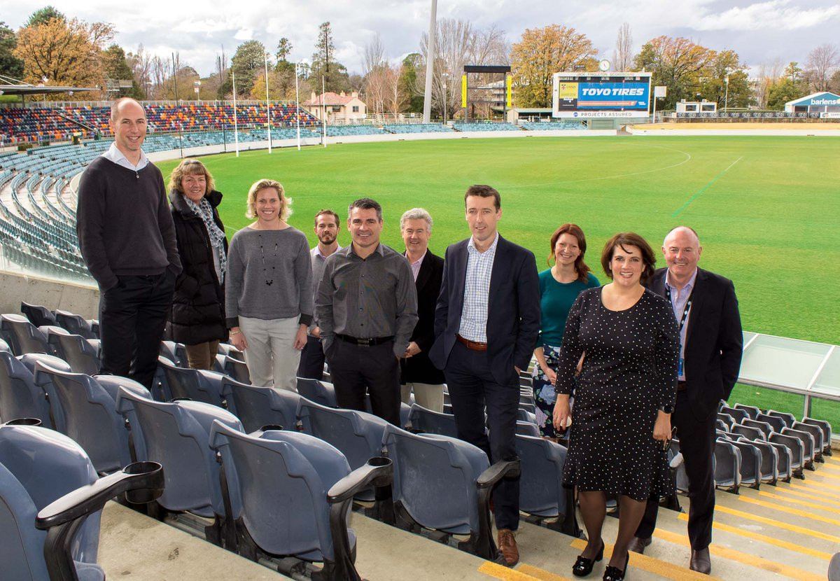 Australian and New Zealand anti-doping experts meet to discuss support for clean athletes
