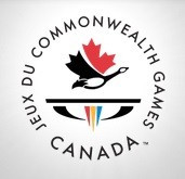 Commonwealth Games Canada reveal support for Toronto 2024 after Mayor John Tory opts not to enter race
