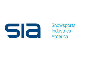 Snowsports Industries America announces inaugural trade mission to China with Beijing 2022 in mind