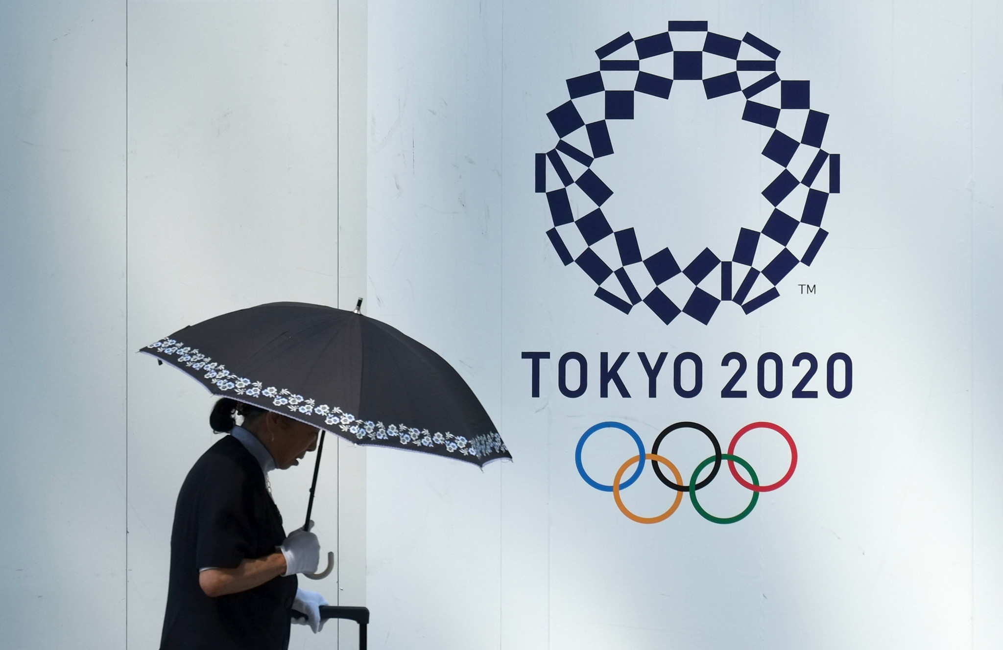 Tokyo 2020 set to have low cost ticket price for children and elderly